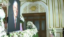 日本前首相悼念李登輝 民眾:台日友好