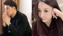 超狂「宅配到府約會法」曝!潘帥秘藏空姐嬌妻5年