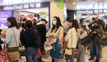 國安法下,香港公務員面臨「愛國還是政治中立」的兩難選擇