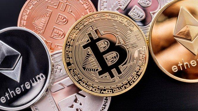 Main Bitcoin Makin Mudah Saja