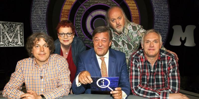 Photo credit: BBC