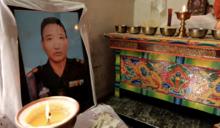 中印邊界衝突:尼瑪丹增和在印度「秘密」部隊服役的藏族士兵