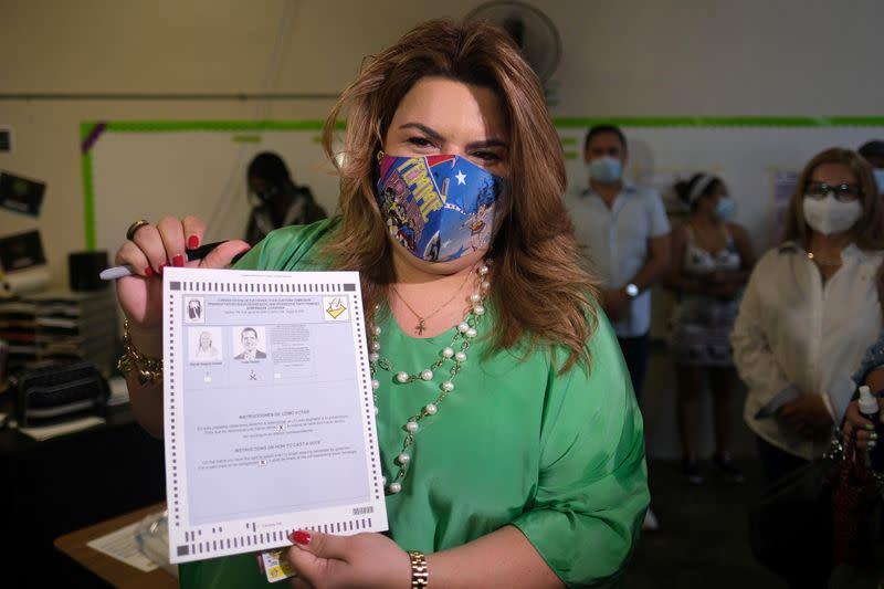 Coronavirus in U.S. Congress: 17 members have tested or been presumed positive