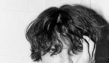 韓國藝人金宇彬開通SNS吸引超28萬粉絲