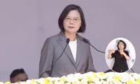 【Yahoo論壇】「中華民國台灣共識」為真,「九二共識」為假
