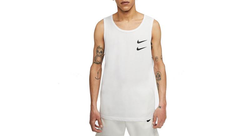 Men's Tank Nike Sportswear Swoosh
