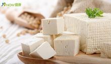 食藥署稽查人氣觀光景點餐廳 瓦城使用過期豆腐罰12萬