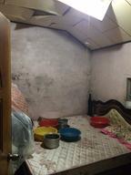 阿嬤的屋頂在漏水-修繕計畫