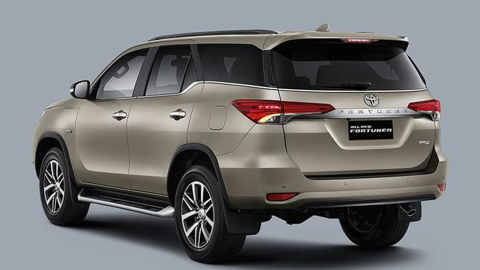 Toyota Fortuner (toyota.astra.co.id)