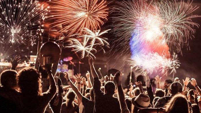 新一年,你上一年訂下的目標達成了嗎?