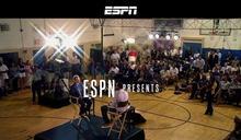 NBA/詹皇轉隊十週年 紀錄片回顧
