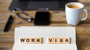 【移民澳洲】留澳工作簽證延五年部署策略
