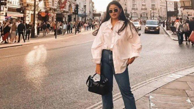 Tes Kepribadian, Gaya Putri Puan Maharani hingga Kostum Miss Thailand