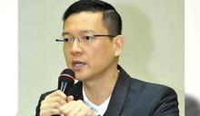 採購進口疫苗屢傳刁難 孫大千:指揮中心若如綠營追殺國民黨效率 台灣早群群體免疫