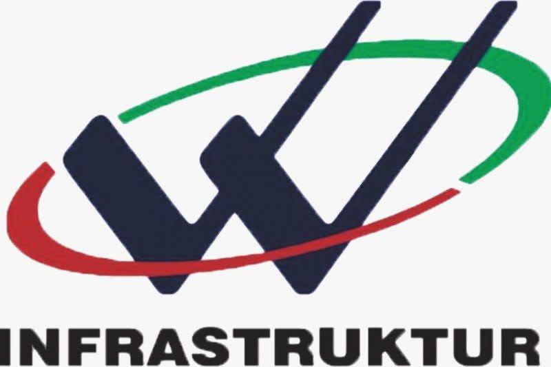 Waskita Karya Infrastruktur kantongi tiga sertifikat ISO
