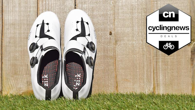 cycling shoes deals