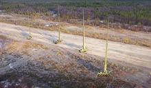 俄超強電戰系統 部署芬蘭邊境 干擾半徑8000公里