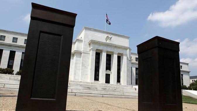 The Fed (www.n-tv.de)