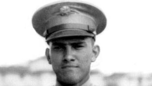 二戰:記錄消逝中的台灣戰俘營和這裏的被俘盟軍