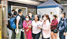 尼泊爾3家庭 節日慶生燭光招浩劫