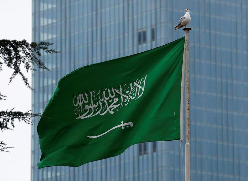 Arab Saudi catat defisit $29 miliar pada kuartal kedua karena pendapatan minyak merosot
