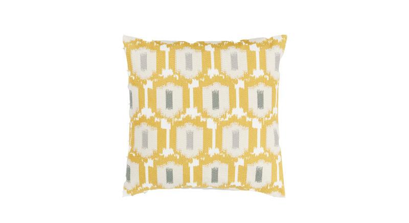 Agra Cushion