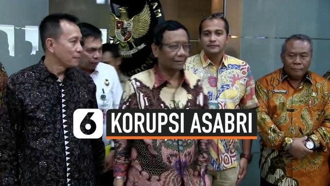 TV Asabri