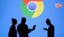 Google宣布,將停止追蹤你的瀏覽紀錄!為什麼?