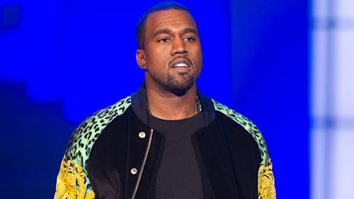 Remember When Kanye Rapped About Fatherhood on 'Watch the Throne'?