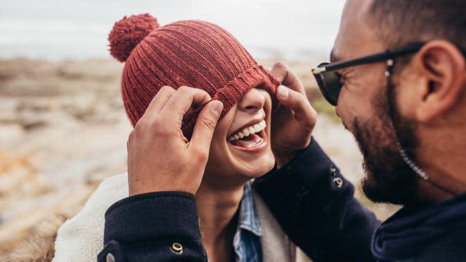 35 Kata Kata Mutiara Cinta Bahasa Jawa Lucu Dan Romantis