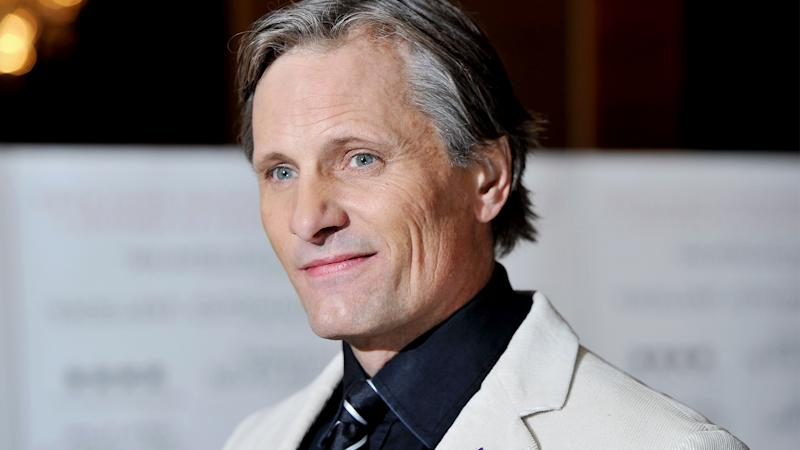 NDM Takes Viggo Mortensen Starrer 'Untitled' (EXCLUSIVE)