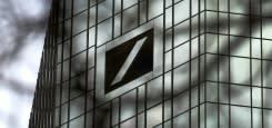 ICIJ: Bank-bank besar jadi tempat keluar-masuk uang haram yang amat besar