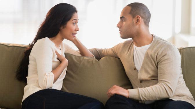 Gampang Kepikiran, 6 Zodiak Ini Sering Overthinking dalam Menjalin Hubungan