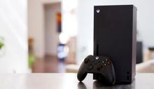 Xbox Series X 和 S 的首發遊戲陣容確認
