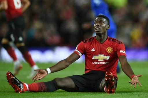 French star Paul Pogba should have been captain of Manchester United the moment he arrived in 2016 claims United's former midfield great Paul Scholes