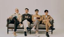 「BTOB 4U」一鳴驚人 首支單曲「Show Your Love」衝2千萬瀏覽