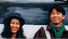 文山女俠2/親見男大生因愛滋被趕出家門 如今她成社會邊緣人的媽祖