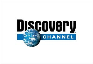 Discovery helicopter crash adds to list of reality show tragedies