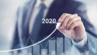 2020上半年投資 股優於債?