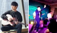 泰國娛樂圈爆疫情!網友翻出藝人開趴影片 批「全沒戴口罩」