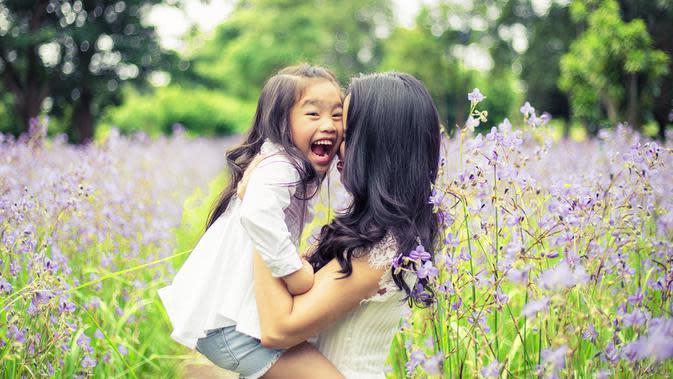 ilustrasi./copyright By Casezy idea from Shutterstock