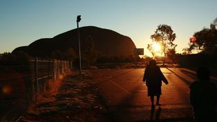 The Surprising Way Doctors Are Combating Vaccine Hesitancy In Aboriginal Communities