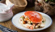 「秋分」的養生與禁忌 螃蟹最好別跟這些水果一起吃