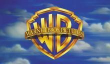 華納兄弟影業宣布:明年所有新電影於HBO Max同步上映