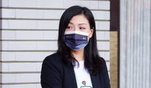 百餘名黨政高層Line驚傳被入侵?高虹安:想情蒐台灣的不只「共諜」