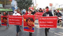 反烏托邦的人間記:緬甸的十年民主實驗與休止符