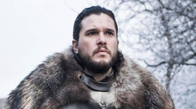 Kit Harington, who plays Jon Snow on Game Of Thrones, was recently admitted to a treatment facility