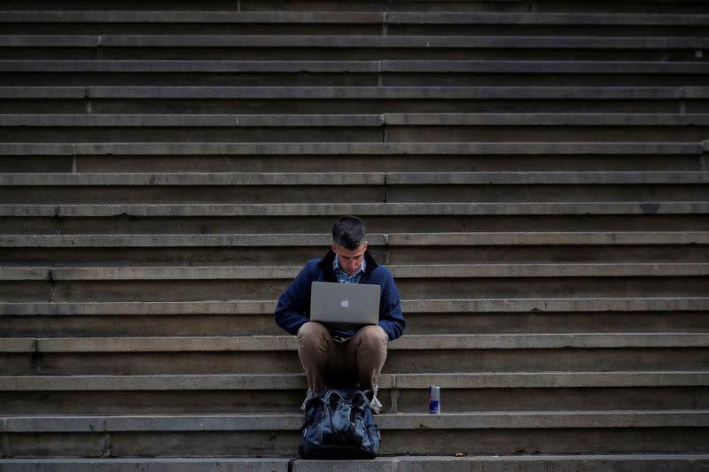 California posts final regulations under landmark digital privacy law impacting consumers, businesses