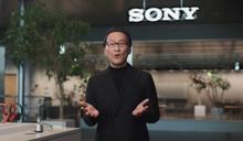 Sony發表會登場!全球首款4K 120Hz刷新率手機曝光