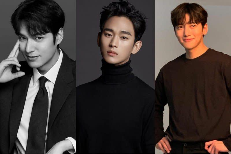 Lee Min-ho, Kim Soo-hyun kembali ke drama tapi gagal dobrak rating
